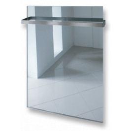 Skleněný top. panel 1100x600,700W zrcad GR700ZR