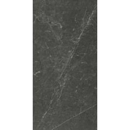 Gemme fossena ret 40x80 cm