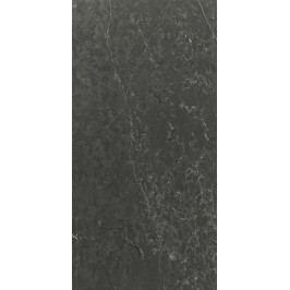 Gemme fossena ret 60x120 cm
