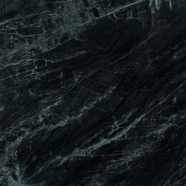 Gemme black mirr.lux/ret 100x100 cm
