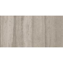 Gemme saturnia lux/ret 50x100 cm
