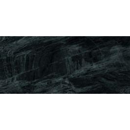 Gemme black mirror lux/ret 80x180 cm