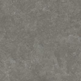Pietra grey 59,6x59,6 cm dlažba