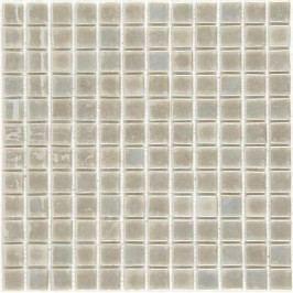 Mozaika Metalico Inox