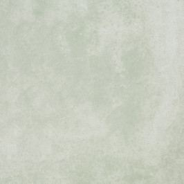 Metallo bianco 60x60 cm ret.