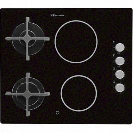 Electrolux EGE 6172 NOK