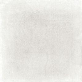 dlažba RAKO REBEL bílošedá 45x45 DAA44740.1
