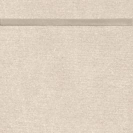 dekor RAKO REBEL béžová dekor 20x20 DDT26743.1