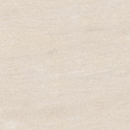 dlažba RAKO QUARZIT béžová 60x60 rekt. DAK63735.1