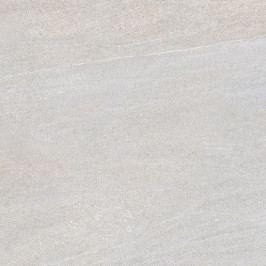 dlažba RAKO QUARZIT šedá 60x60 lešť. DAL63737.1