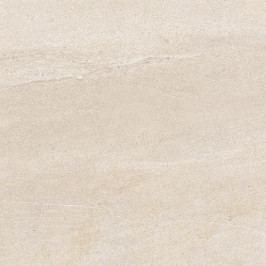 dlažba RAKO QUARZIT béžová 60x60 lešť. DAL63735.1