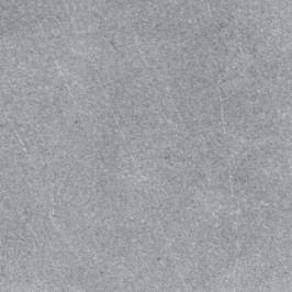 dlažba RAKO REBEL tmavě šedá 20x20 rekt. DAK26742.1