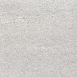 Dlažba RAKO QUARZIT Outdoor šedá 60x60x2 R11 rektifikovaná, matná DAR66737.1