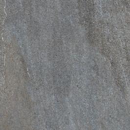 dlažba RAKO QUARZIT tmavě šedá 45x45 DAA44738.1