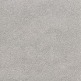 Dlažba RAKO KAAMOS Outdoor šedá 60x60x2 R11 rektifikovaná, matná DAR66587.1