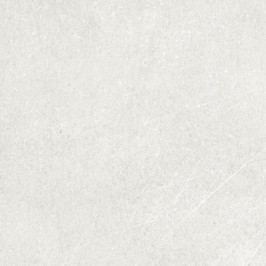 dlažba RAKO REBEL bílošedá 20x20 rekt. DAK26740.1