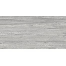 dlažba RAKO ALBA šedá 60x120 lapp. DAPV1733.1