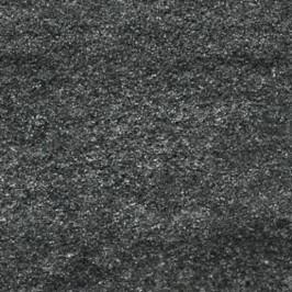 dlažba RAKO QUARZIT černá 20x20 rekt. DAR26739.1