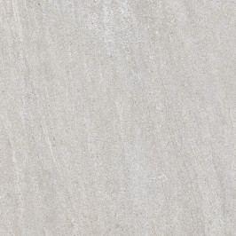 dlažba RAKO QUARZIT šedá 45x45 DAA44737.1