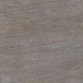dlažba RAKO QUARZIT hnědá 60x60 lešť. DAL63736.1