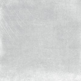 Dlažba Fineza Raw šedá 60x60 cm, mat, rektifikovaná