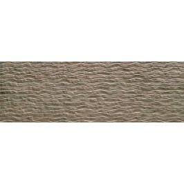 Dekor Stonehenge moka 40x120 STH412DMO