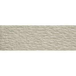 Dekor Stonehenge cream 40x120 STH412DCR