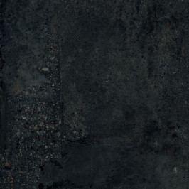 CEMENT antracite dlažba matná 60x60 cm