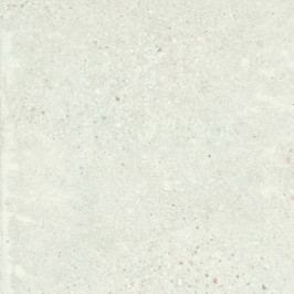 CEMENT bone dlažba matná 60x60 cm