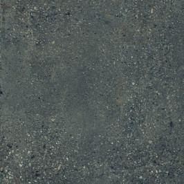 CEMENT ash dlažba matná 60x60 cm