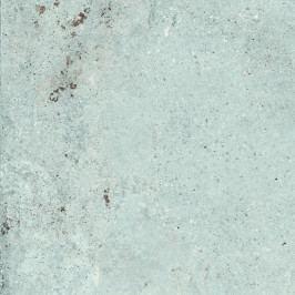 CEMENT taupe dlažba matná 60x60 cm