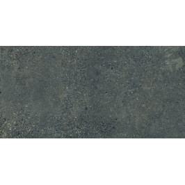 CEMENT ash dlažba matná 60x120 cm