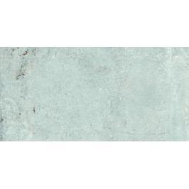 CEMENT taupe dlažba matná 60x120 cm