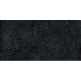 CEMENT antracite dlažba matná 60x120 cm