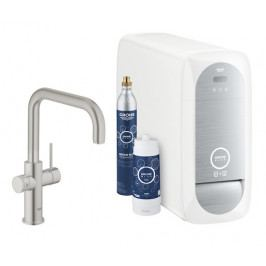 Grohe Blue Home 31456DC1