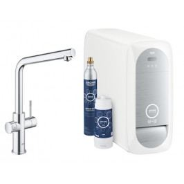 Grohe Blue Home 31454001