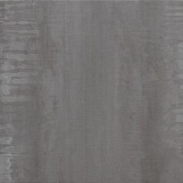 Met arch steel 59,5x59,5cm rec.