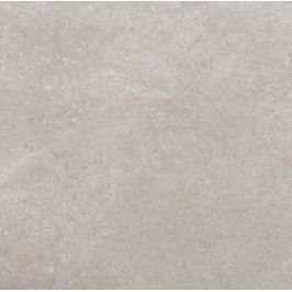 Dlažba Sintesi Project beige 60x60 cm, mat, rektifikovaná