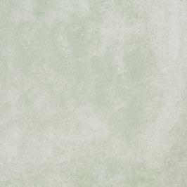 Metallo bianco 100x100 cm ret.
