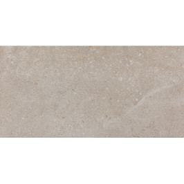 Dlažba Sintesi Project beige 30x60 cm, mat