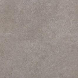 Dlažba Sintesi Project greige 60x60 cm, mat