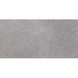 Dlažba Sintesi Project grey 30x60 cm, mat