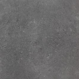 Dlažba Sintesi Project smoke 60x60 cm, mat