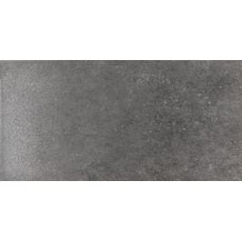 Dlažba Sintesi Project smoke 30x60 cm, lappato, rektifikovaná