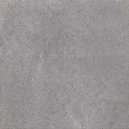 Dlažba Sintesi Project grey 60x60 cm, mat