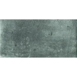 Miami dust grey 10x20 cm