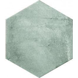 Miami esag.dust grey 24x27,7 cm