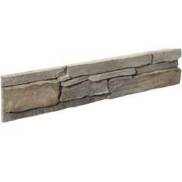 Obklad Bedrock grey BEDROCKGR