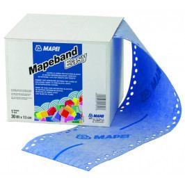 Hydroizolační páska Mapei Mapeband Easy šířka 13 cm MAPEBANDEASY