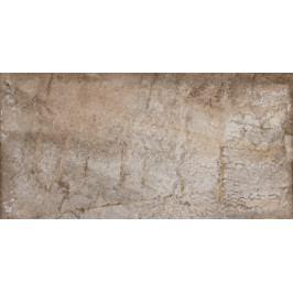 Dlažba Del Conca Climb noce 30x60 cm, mat